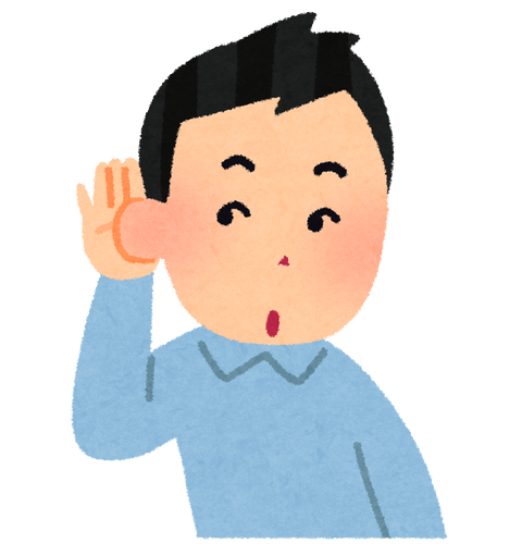 20170519095615_000_mimi_sumasu_man