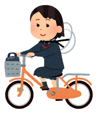 school_bicycle_helmet_girl_bad