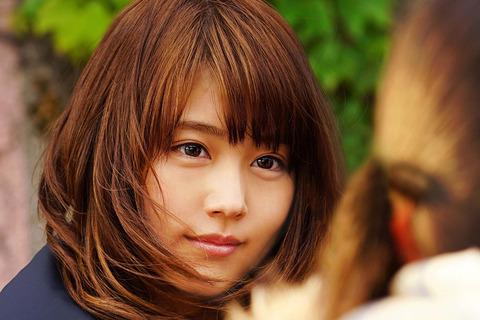3lion_arimura