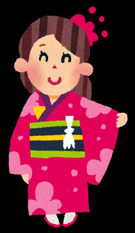 shichigosan7