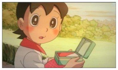 nobi_tamako_child