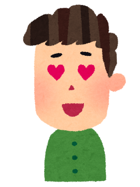 man_heart