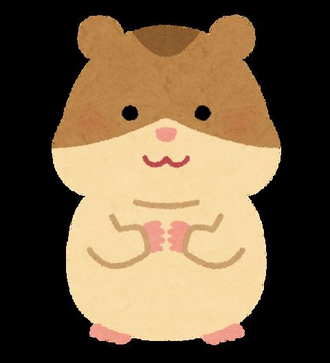 animal_character_hamster