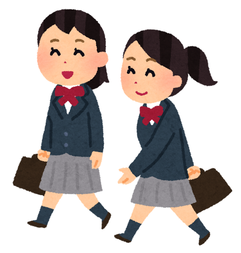 tsuugaku_girls_blazer-1