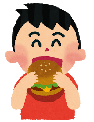 hamburger_boy