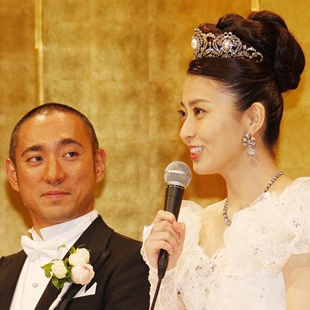 20160715ichikawa