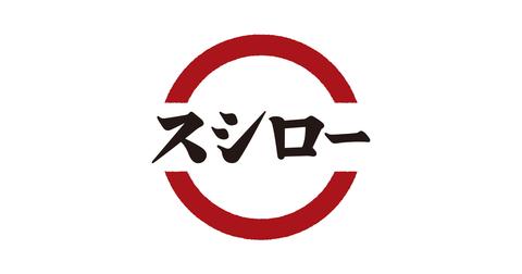 ogp (1)