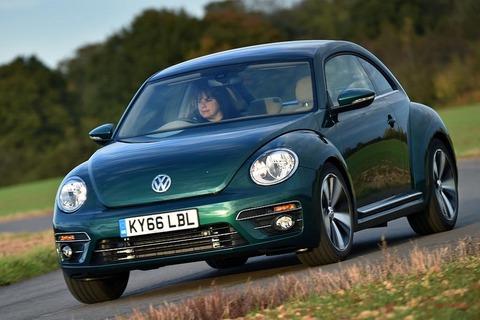 vw-beetle_180307_01