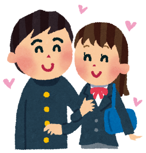date_gakusei (2)