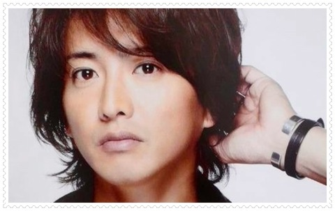 takuya-kimura_18041501