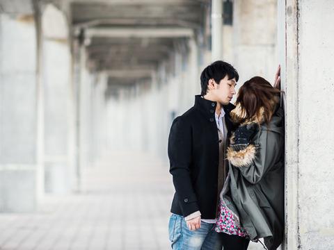 love20141201a