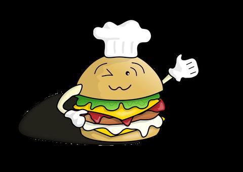 burger-4026165_1920