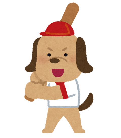 baseball_animal_inu (1)
