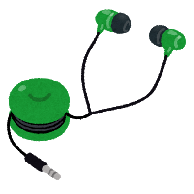 code_reel_earphone