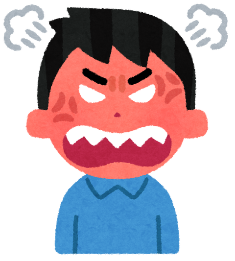 face_angry_man5