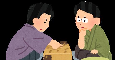 sports_syougi_taikyoku-1