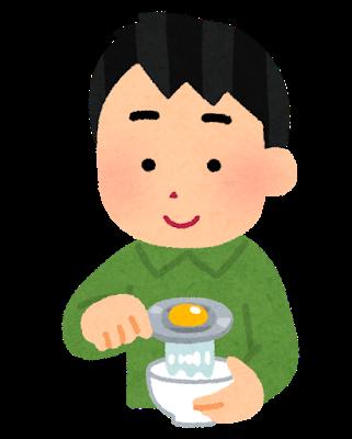 egg_wakeru_separator