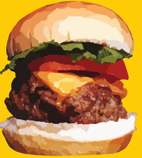 hamburger-295090_1280