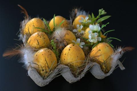easter-eggs-1232916_1920