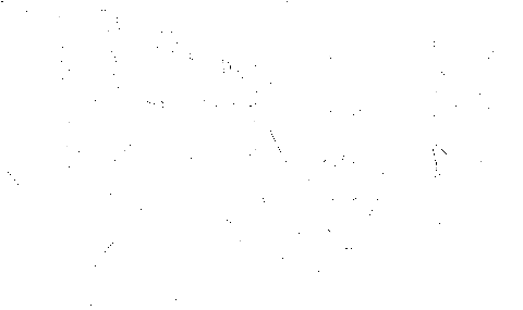 20120316201645