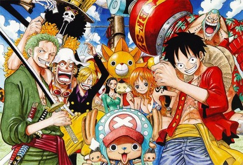 Onepiece-Movie-Live-Action-news-6