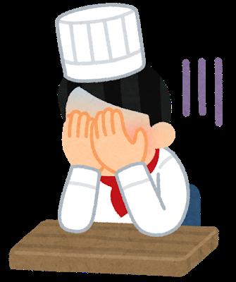 fusagikomu_chef_man