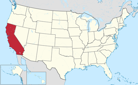 1280px-California_in_United_States.svg