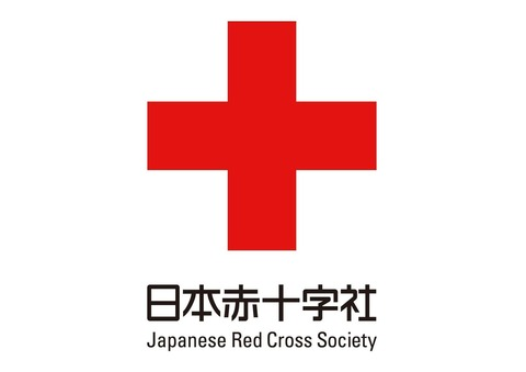 jpn-red-cross