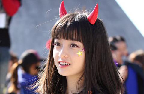 1025-odaibahalloween-hashimotokanna-1