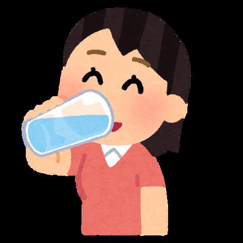 drink_suibun_hokyuu_woman-1
