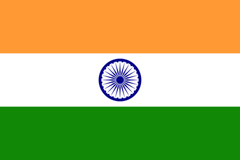 2000px-Flag_of_India.svg