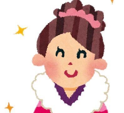 seijinshiki_woman