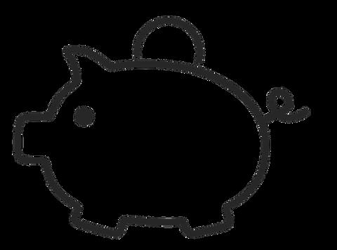 piggy-bank-1001599_1280