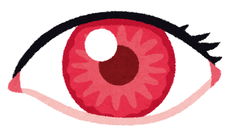 body_eye_color1_red