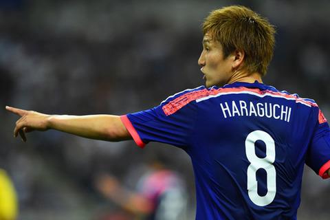 haraguchi genki20150716-thumb-500x333-102460