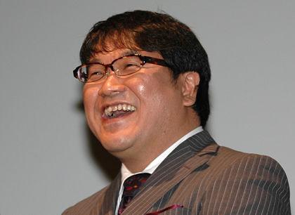 20121117_nakatahide_04
