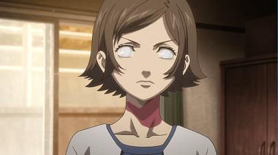 kk-anime03_05