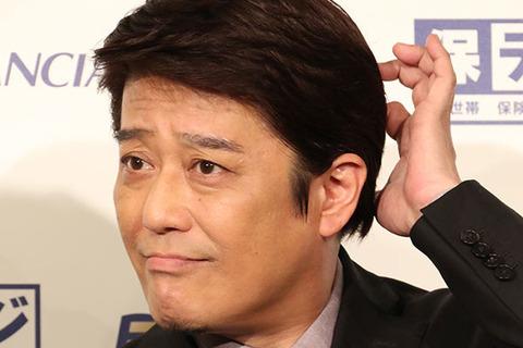 sakagami_shinobu_1_line_tw