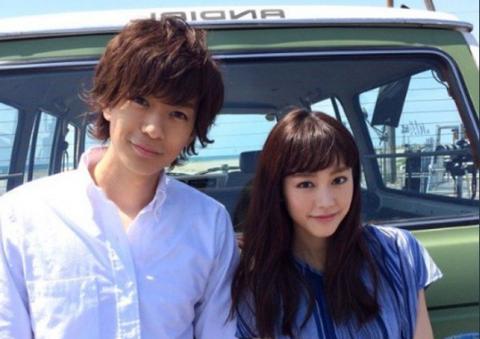kiritani_miura
