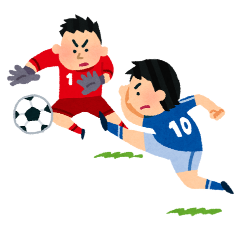 soccer_shot_man