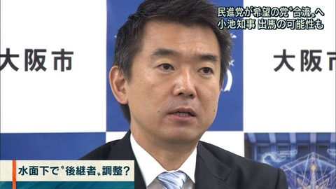hashimototochiji