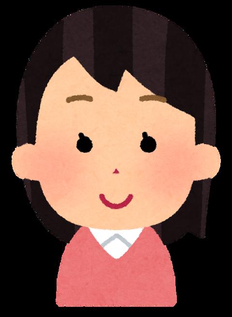 character_girl_normal