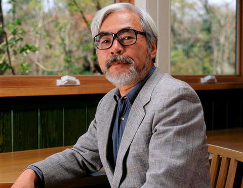 20110904_001_miyazaki_01