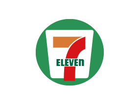 s-seveneleven_logo_001