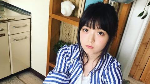 uesaka_sano_sam-730x410