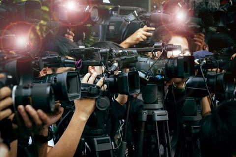media-550x367
