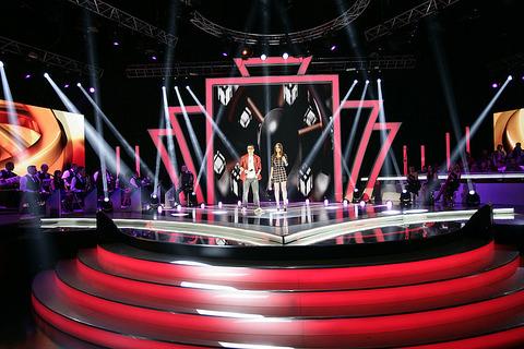 serbian-TV
