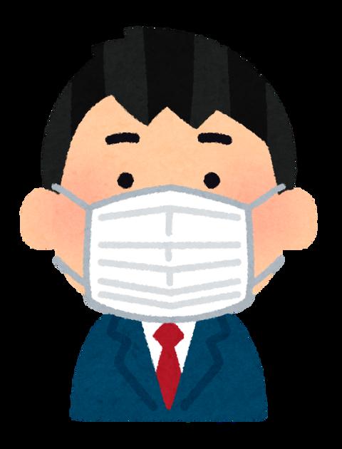 medical_mask03_schoolboy