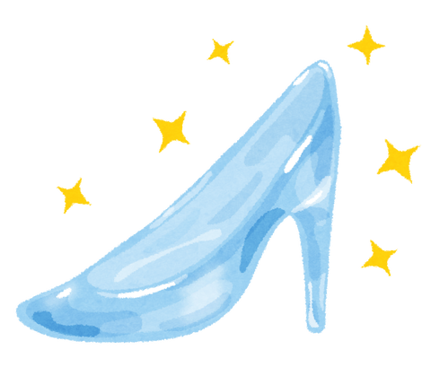 glass_shoes