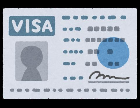 travel_passport_visa